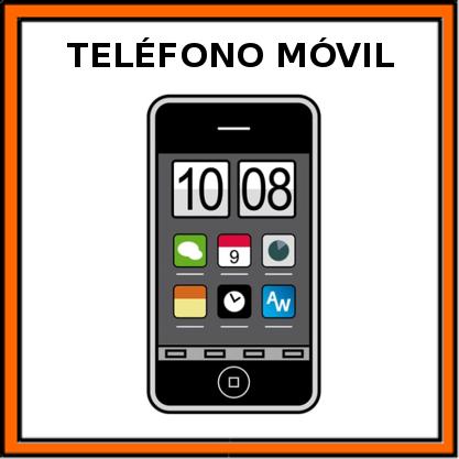 Tel fono m vil educasaac - Telefono wurth espana ...